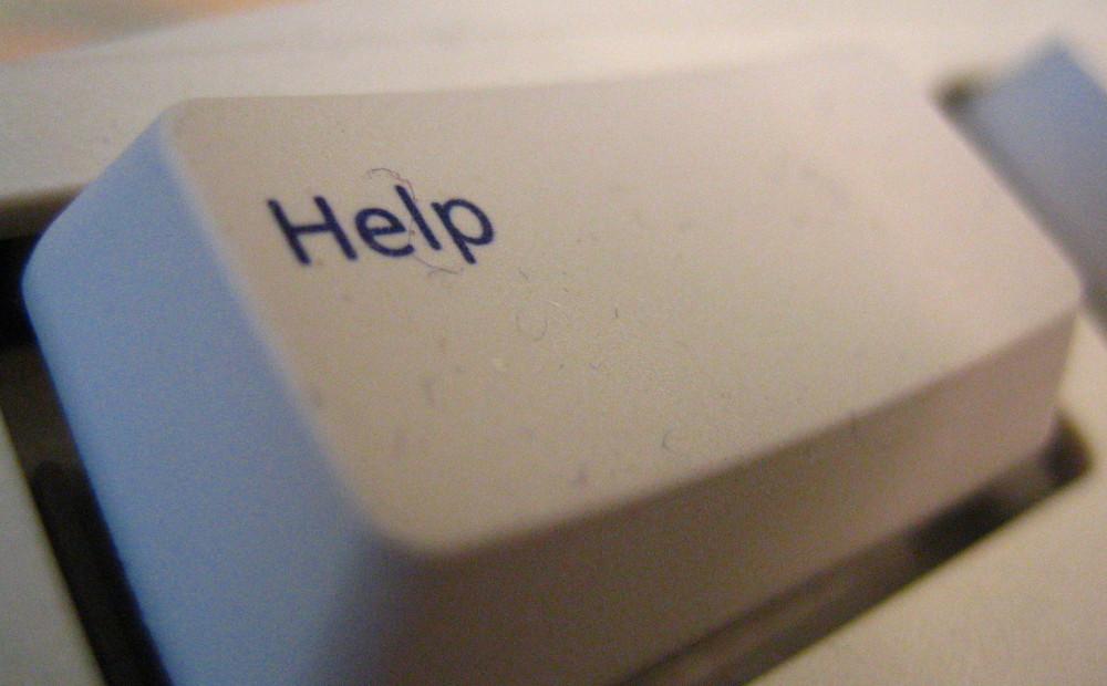 help by robin lauren on flickr - thanks :-)